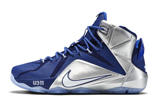 march-2015-sneaker-releases-23