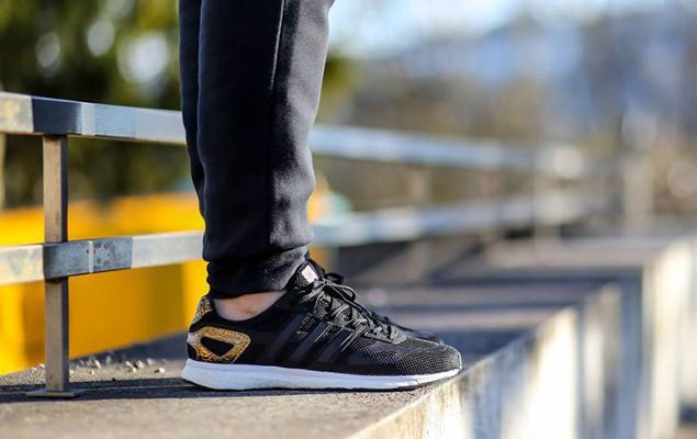 adidas-adizero-adios-boost-ltd-black-1