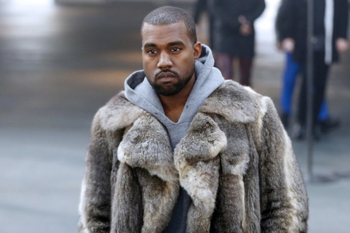kanye-west-is-now-an-art-curator-1