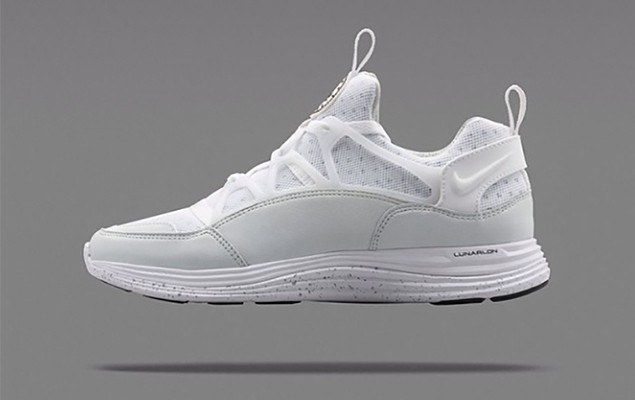 nikelab-lunar-huarache-light-11
