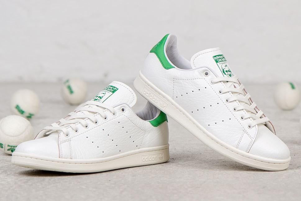 adidas-originals-consortium-stan-smith-aniline-leather-detailed-images-31