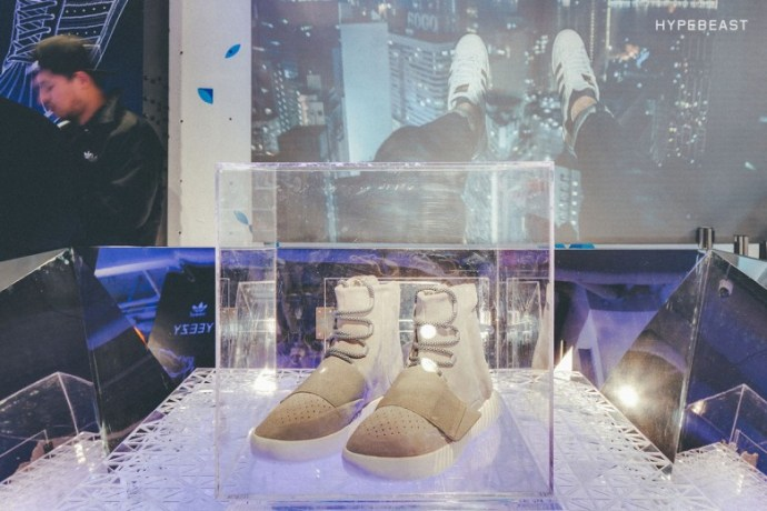 adidas-originals-by-neighborhood-shanghai-pop-up-space-10