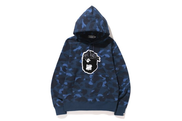 BAPE x UNDFTD - UND COLOR CAMO PULLOVER HOODIE_NAX_1 ($2,159)