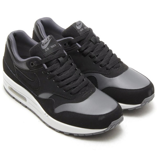 nike-air-max-1-leather-spring-2015-021