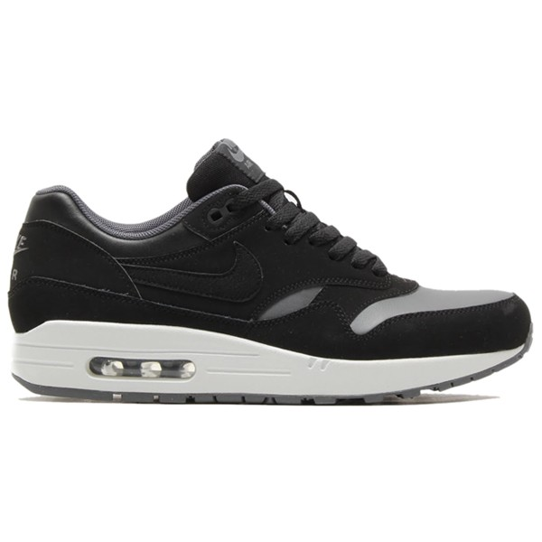 nike-air-max-1-leather-spring-2015-03
