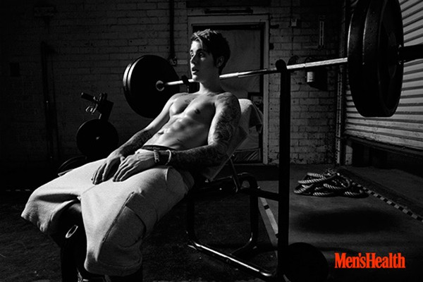 Justin-Bieber-Covers-Mens-Health_fy9