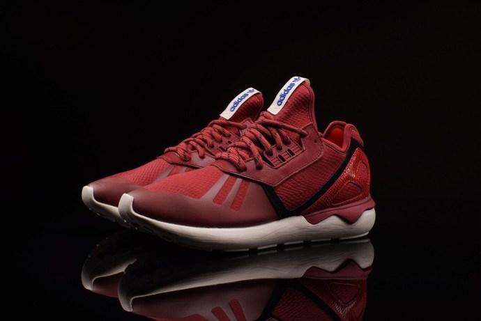 adidas-Tubular-Runner-Nomad-Red-Snake-2