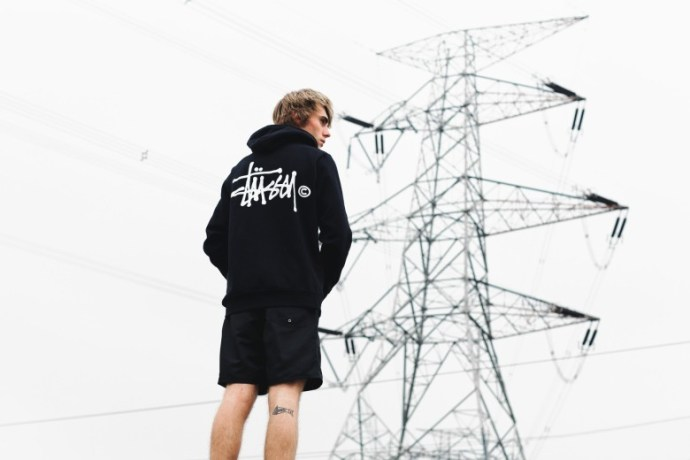 stussy-2015-spring-collection-10