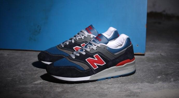 afew-store-sneaker-new-balance-m-997-jnb-flint-gray-18