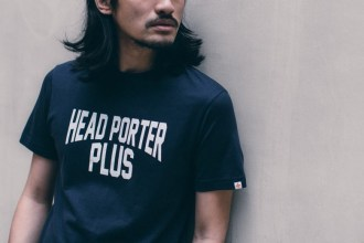 head-porter-plus-2015-spring-summer-collection-3