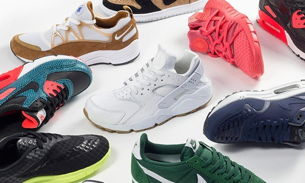 article_1426332411_preview-nike-sportswear-spring-2015-lineup1