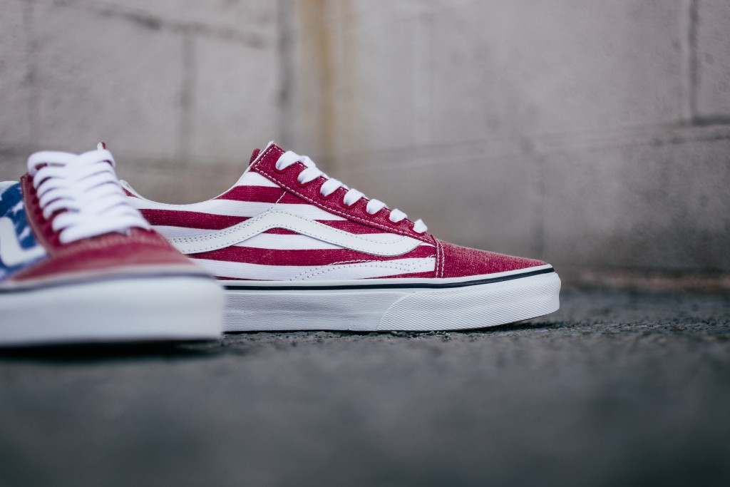 Vans-Feature-LV-0670_1024x1024