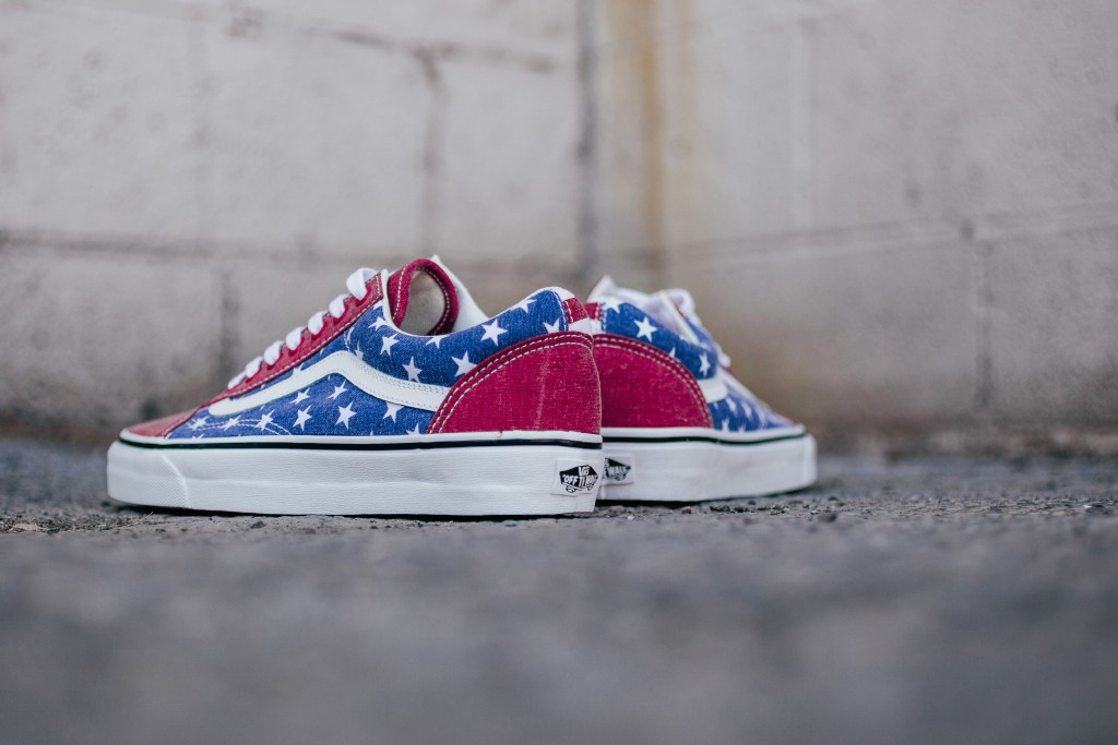 Vans-Feature-LV-0671_1024x1024