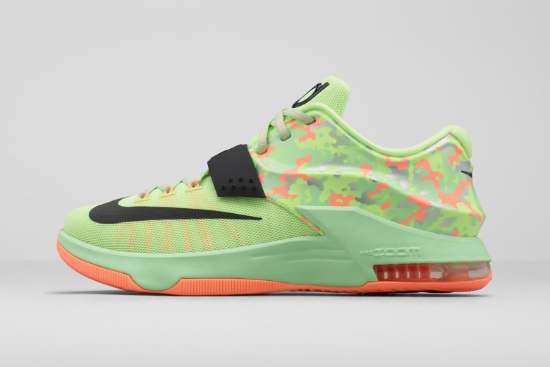 nike-basketball-2015-easter-collection-3