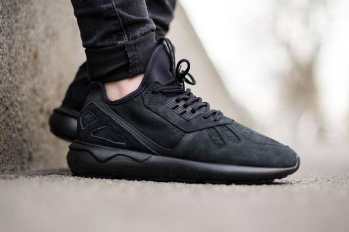 adidas-originals-tubular-core-black-1