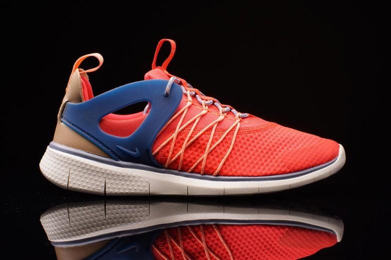 nike-unveils-a-huarache-inspired-free-running-shoe-2
