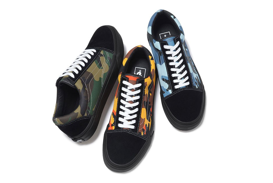 supreme-vans-old-skool-camo-2