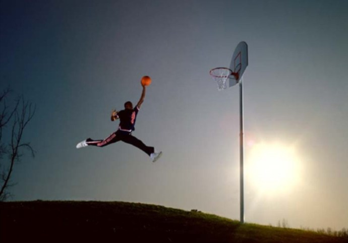 photographer-suing-nike-for-stealing-jumpman-logo-01