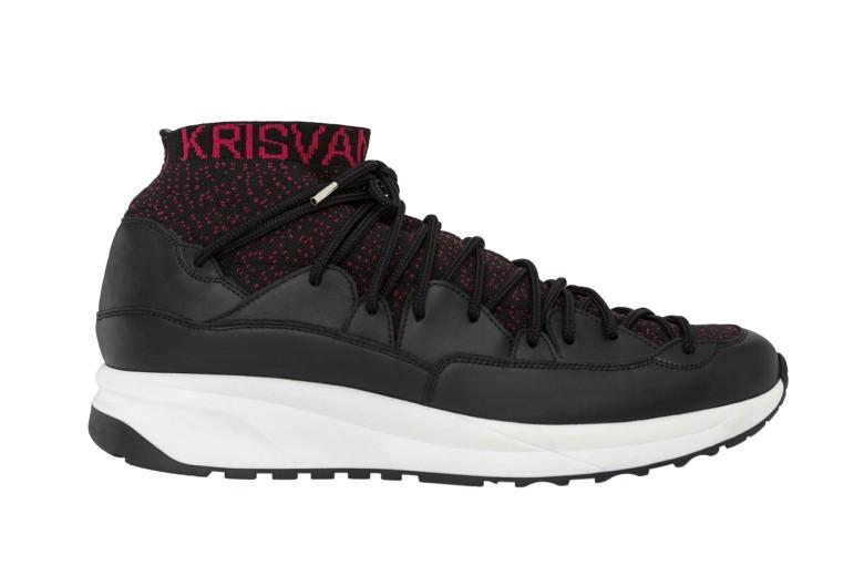 krisvanassche-2015-fall-winter-wave-sneakers-2