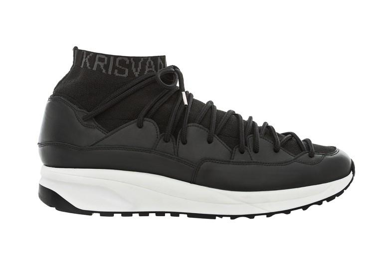 krisvanassche-2015-fall-winter-wave-sneakers-1