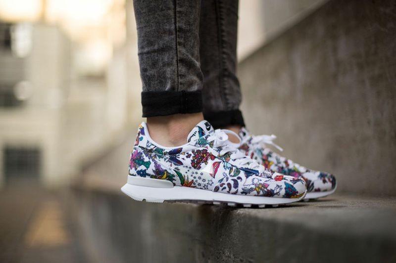 titolo-sneakers_05