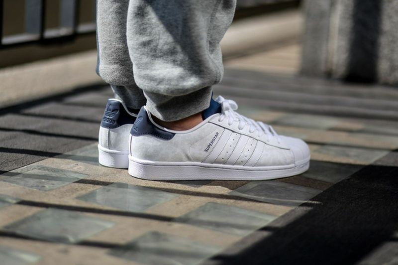 titolo-sneakers_24