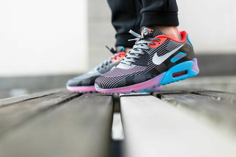 titolo-sneakers_15