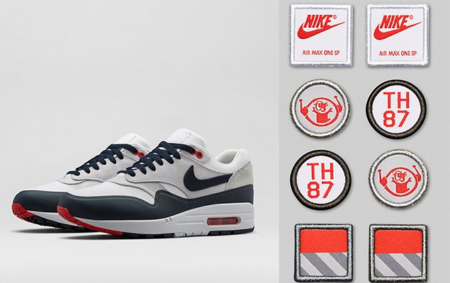 nikelab-air-max-1-v-sp-patch-0