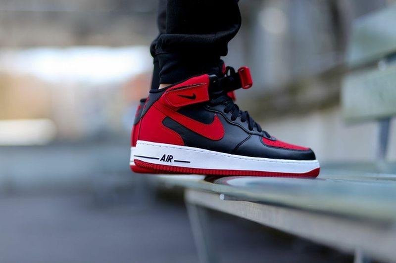 titolo-sneakers_34