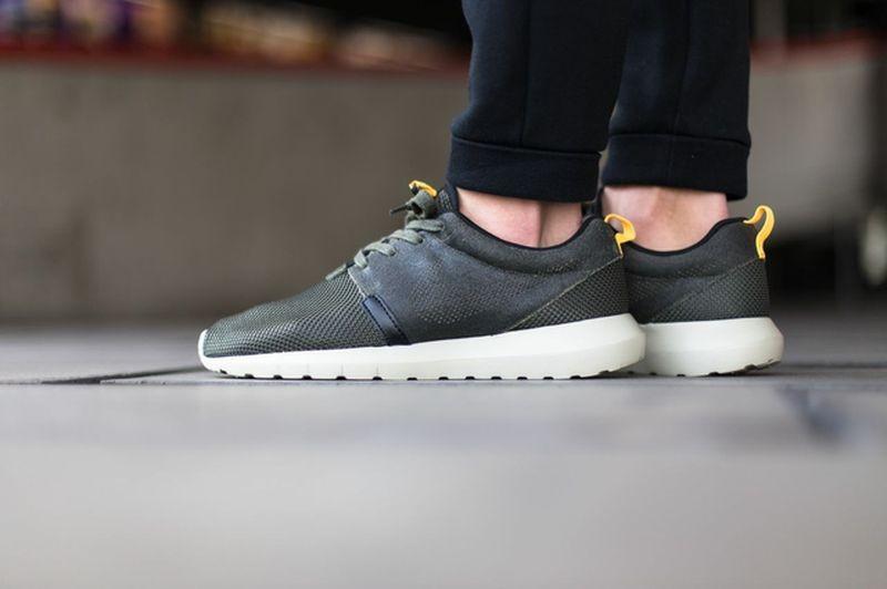 titolo-sneakers_38