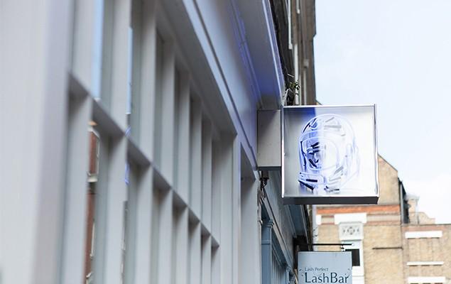 billionaire-boys-club-european-flagship-store-10