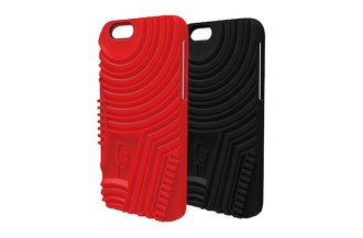 nike-air-force-1-iphone-case-11
