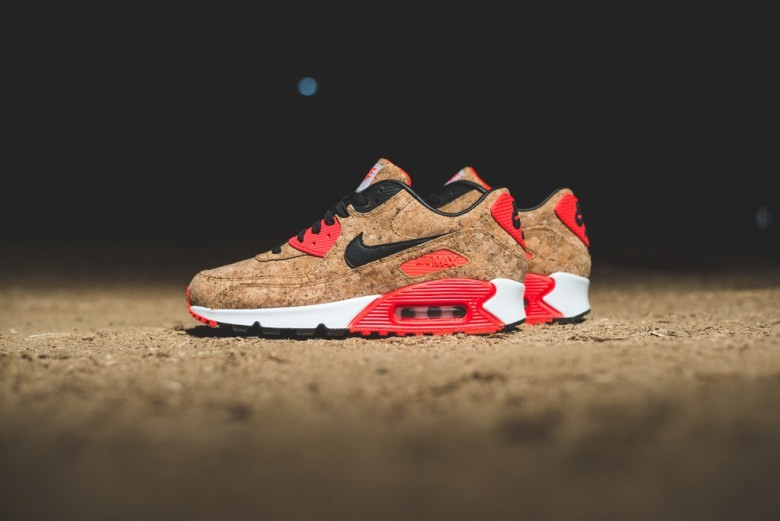 a-closer-look-at-the-nike-air-max-90-cork-1