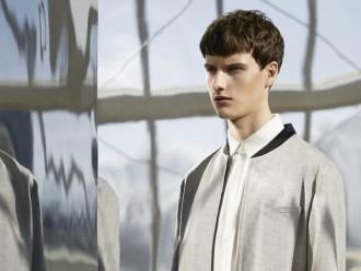 topman_lux_ss15_h_contrast_trim_jacket