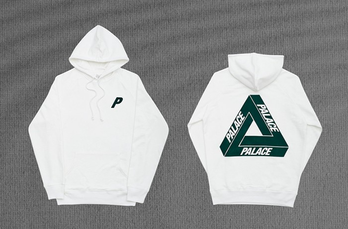 palace-skateboards-2015-spring-summer-collection-delivery-2-4