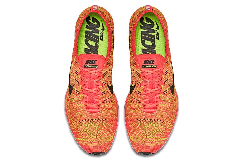 nike-2015-summer-flyknit-racer-collection-1