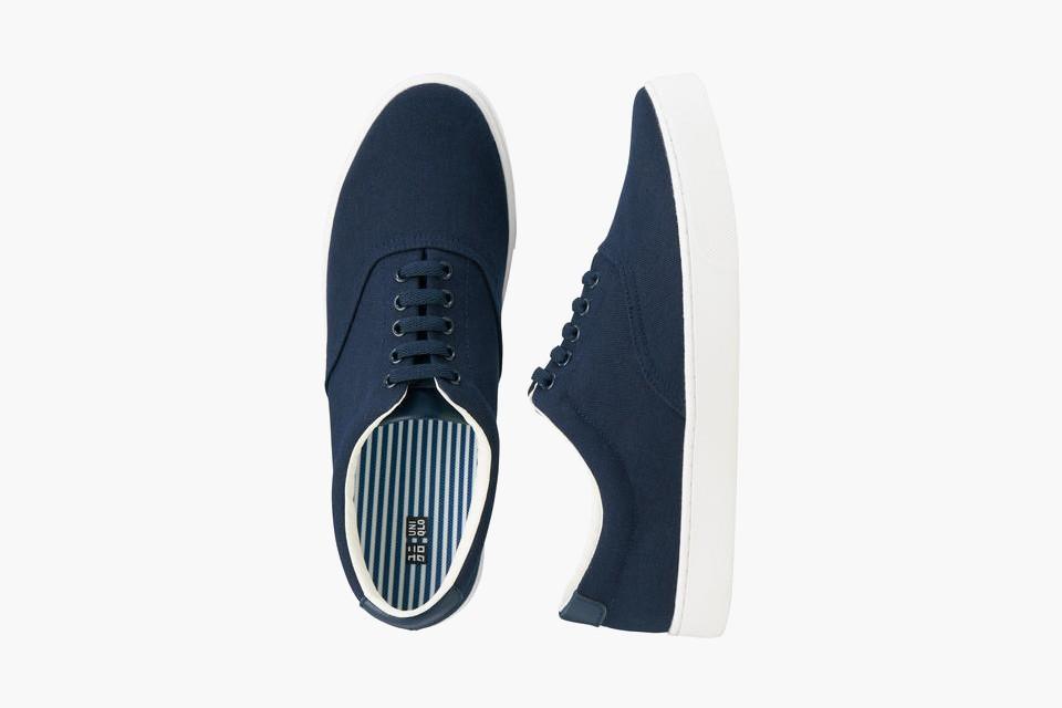 uniqlo-sneaker-collection-01