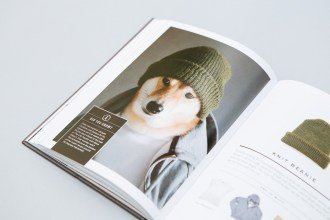 Menswear-Dog-New-Classics-Book-06-960x640