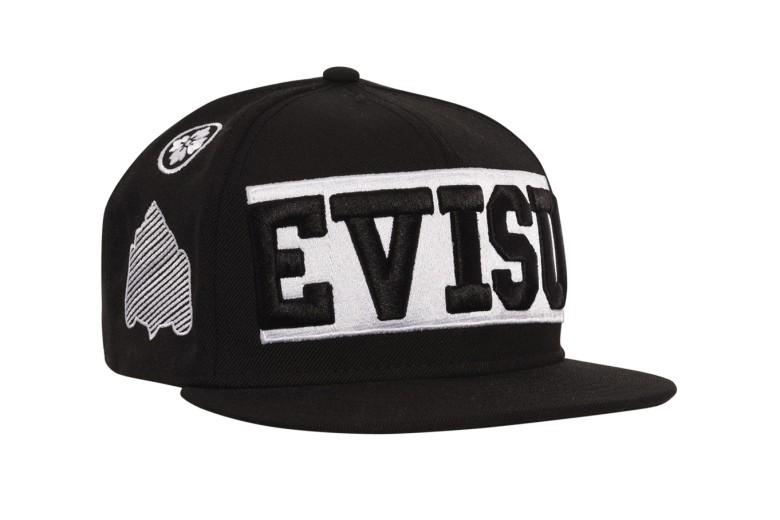 evisu-x-new-era-2015-springsummer-cap-collection-1