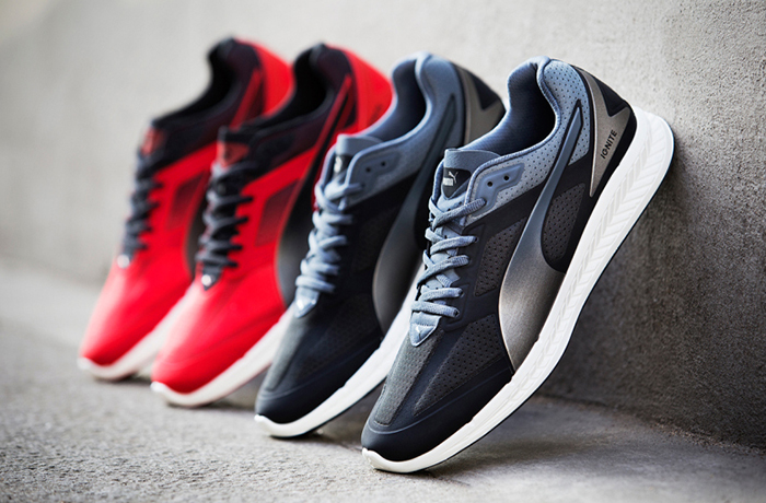 puma-introduce-the-ignite-to-the-lifestyle-market-1