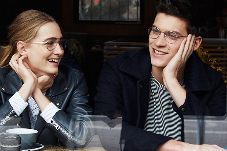 warby-parker-luminary-collection-made-of-japanese-titanium-3