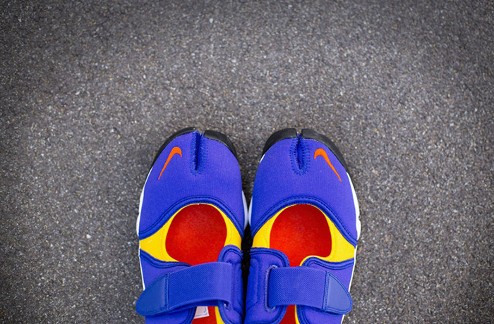 a-closer-look-at-the-nike-air-rift-2015-summer-og-collection-9