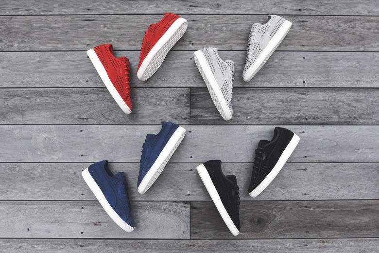 puma-suede-courtside-perf-pack-1
