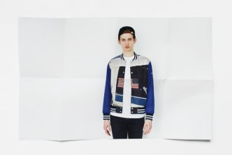 thisisneverthat-2015-spring-summer-collection-1