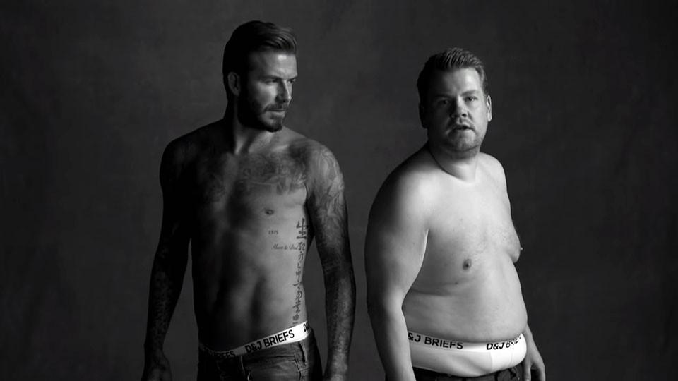 david-beckham-james-corden-spoof-underwear-ads-01