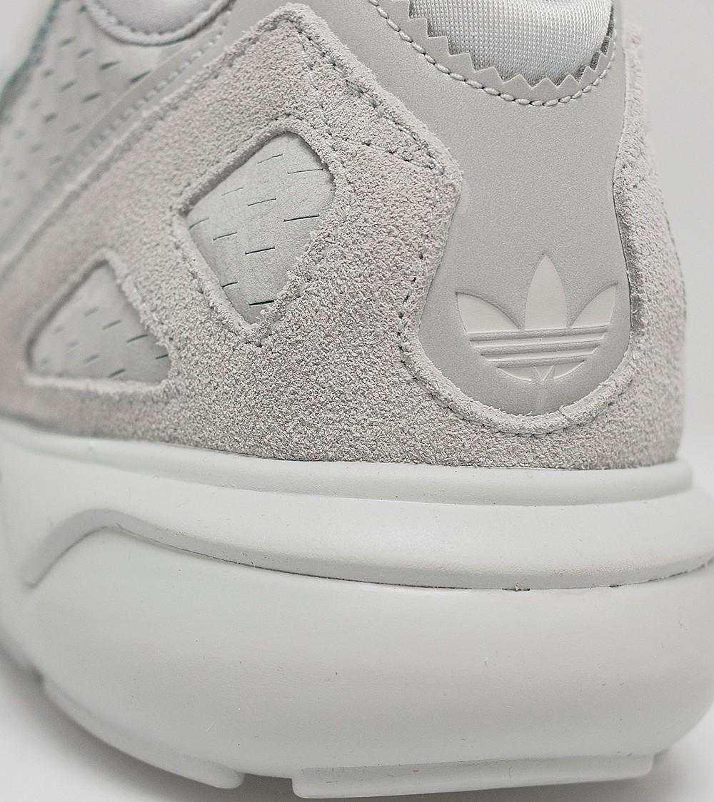 size-adidas-tubular-grey-suede-5