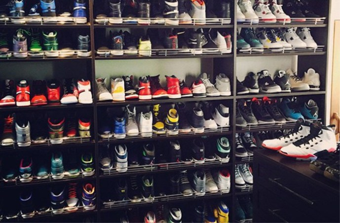 ray-allen-sneaker-room_02-326x235