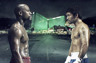 watch-the-official-mayweather-vs-pacquiao-hbo-commercial-0