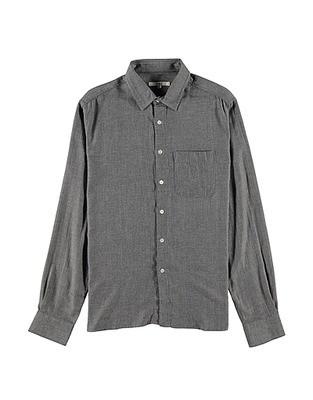 YMC Oxford Pocket Shirt