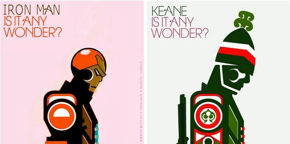 the-marvel-music-industry-you-never-knew-about-these-superhero-album-covers-are-incredibl-343639